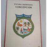 concepcion1053